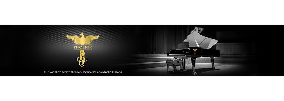 Phoenix SoundHub banner 2660x484d.png