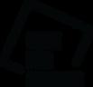HFC_Logo_Black.png