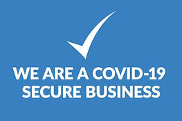 We-are-covid-secure-business 1.jpg