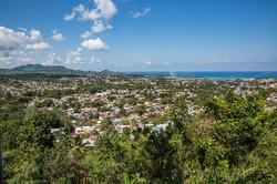 dominicain republic