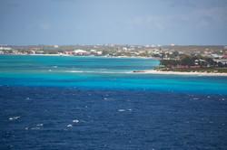 beach caribean