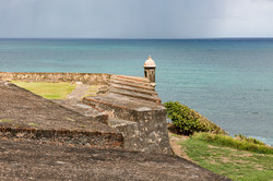 porto rico caribbean