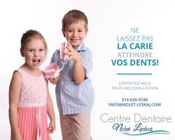 Centre-dentaire