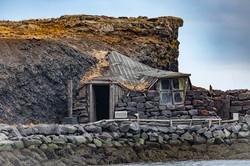 maison grotte