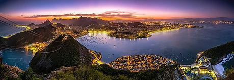 Rio a noite.jpg