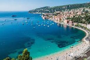 Cannes praias da Côte DAzur.jpg