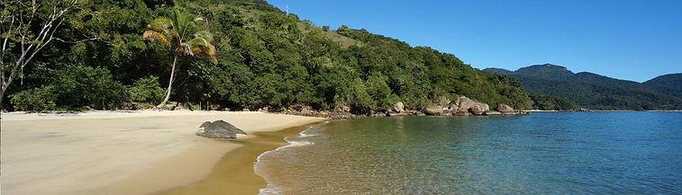 Viagem-para-Costa-Verde-6 (1).jpg