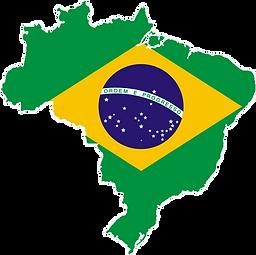 Mapa_do_Brasil_com_a_Bandeira_Nacional.p