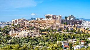 Atenas_ Acropolis.jpg