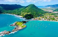 Praias-de-Florianópolis.jpg