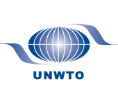 unwto.png