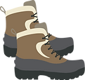 Rio in Tours hiking boot.png