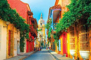 Cartagena-de-Indias-Colombia.jpg