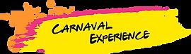 logo carnaval experiencia.png