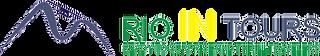 novo logo site.png