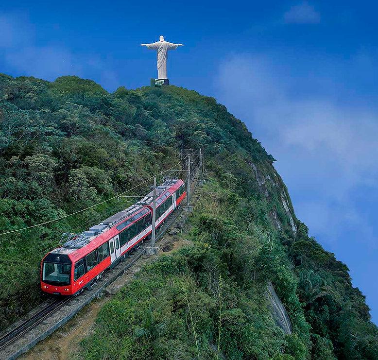 Trem do Corcovado.jpg