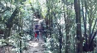 Two Brothers Trail.jpg