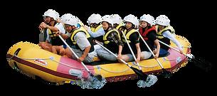 kisspng-kayak-canoeing-kayak-race-5a7bed