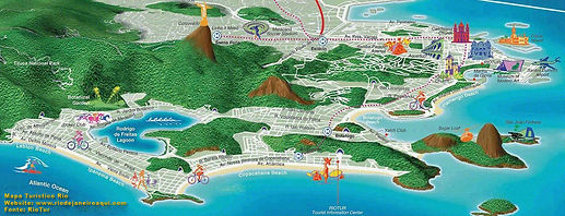 mapa-turistico-rio-areas-principais-1300