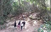 Morro da Urca.jpg