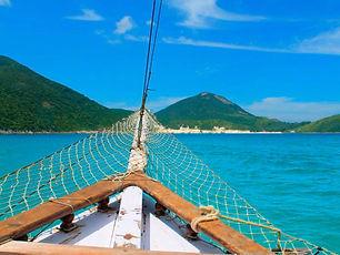 Viagem-para-Arraial-do-Cabo-Barco-450x338.jpg
