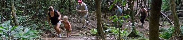 Trail Urca Hill .jpg