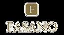 logo fasano hotel.png