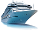 kisspng-cruise-ship-luxury-yacht-motor-s