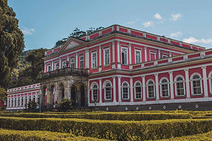 museu-imperial-petropolis-rj.jpg