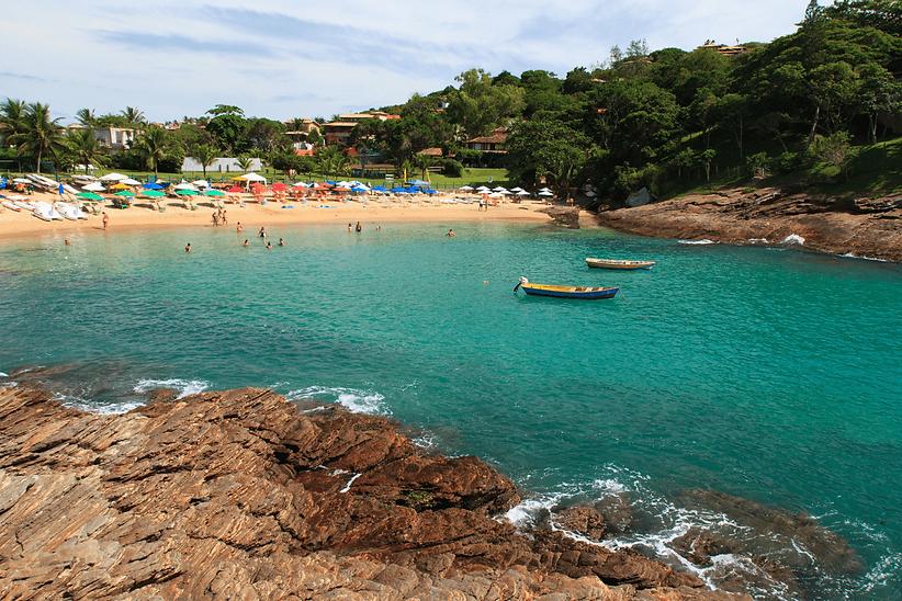 Praia Ferradurinha Búzios.png