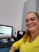 Rio in Tours office.jpg