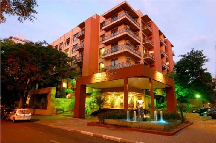HOTEL RAFAIN.jpg