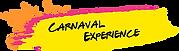 logo-3normal.png