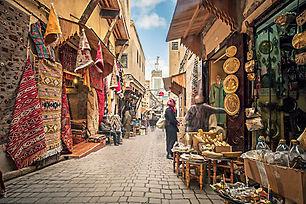Marrocos rua.jpg