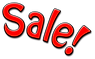 Sale-1.png