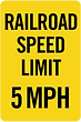 RR_Speed_Liimit_5-1.png