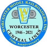 WMRR-75_Patch-2_edited.png