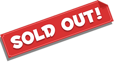 Sold-Out-1.png