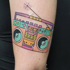 el.g.tattoos_67733573_658252811340623_87
