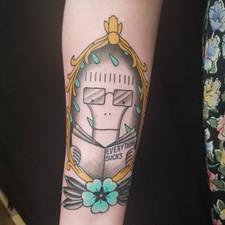 el.g.tattoos_64873488_1305993346216945_2