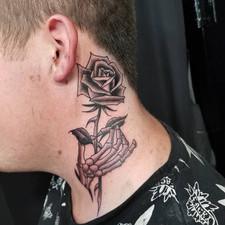 el.g.tattoos_61609495_2400595536879339_1