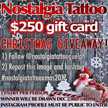 Christmas Contest.jpg