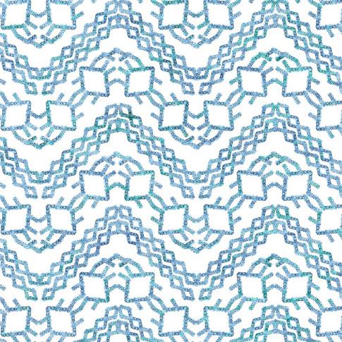 Illustrated design