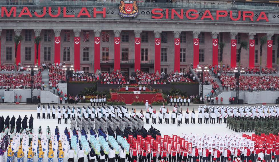singapore-singapores-national-day.jpg