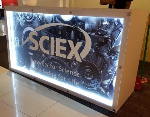 sciex2.jpg