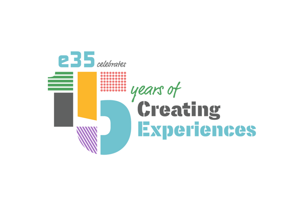 E35 15th Anniversary.png