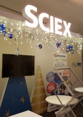sciex3.jpg