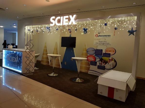 sciex1.jpg