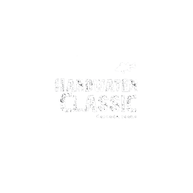 hardwater classic font only.png