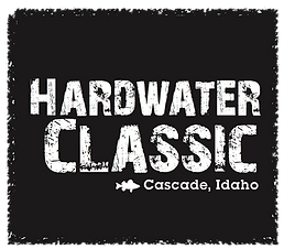 Hardwater Classic - No Background.png
